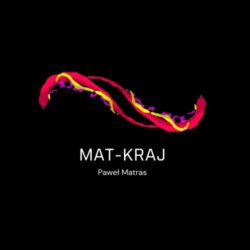 Mat-Kraj Paweł Matras